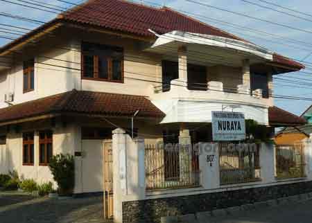 Klinik Nuraya Purwokerto