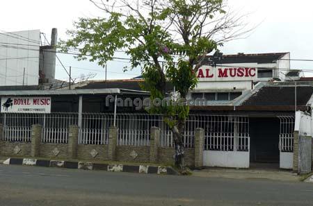 Royal Music Purwokerto