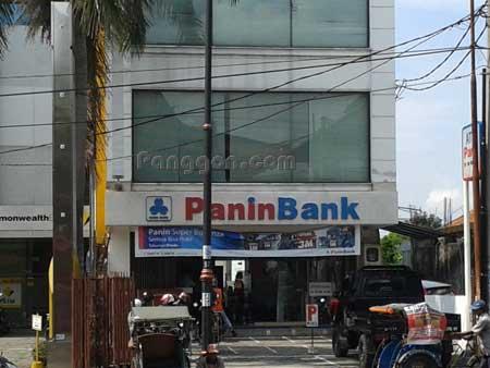 Bank Panin Cabang Purwokerto