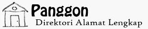 Panggon.com