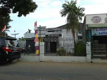Sekolah Musik Purwa Caraka Music Studio Purwokerto