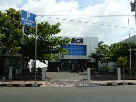 BCA Purbalingga