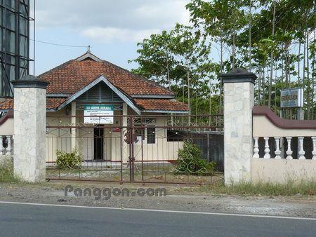 Klinik Krida Husada