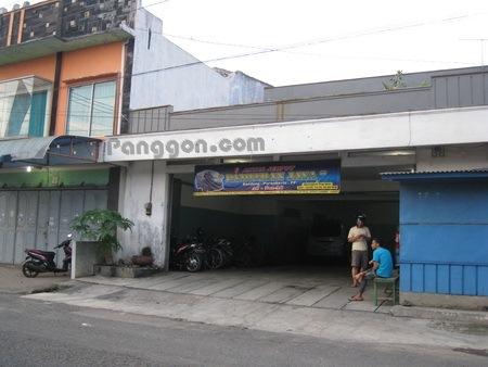 Pamitran Jaya Travel Pwt