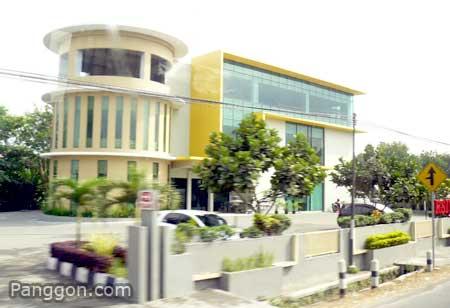 RSIY PDHI Sleman Yogyakarta