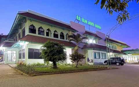 4600 Gambar Rumah Sakit Jakarta Terbaru