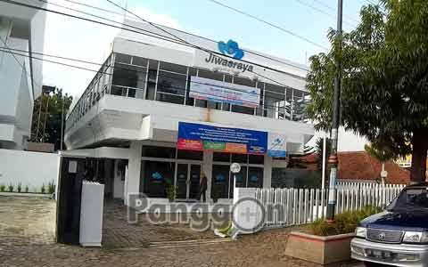Asuransi Jiwasraya Purwokerto
