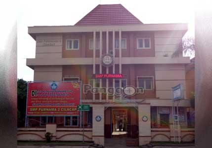 SMP Purnama 2 Cilacap