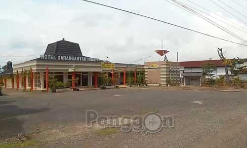 Hotel-Karanganyar-Indah-Jatilawang