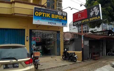 Optik-Bipola-Purwokerto