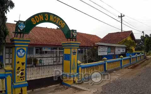 SDN-3-Notog