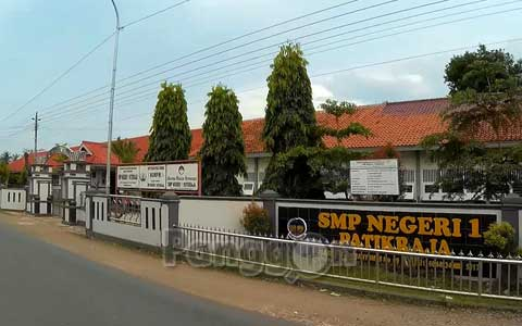 SMP-Negeri-1-Patikraja