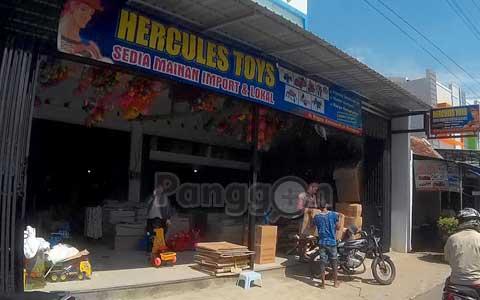 Toko-Mainan-Hercules-Toys-Purwokerto