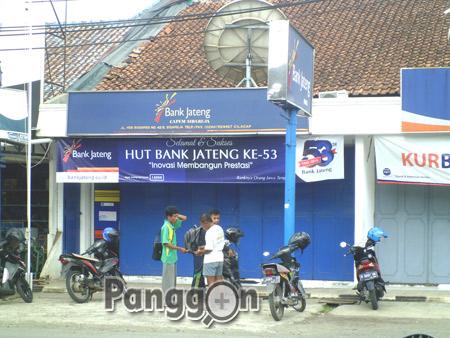 Bank-Jateng-Sidareja