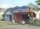 Dhudut-Sidareja