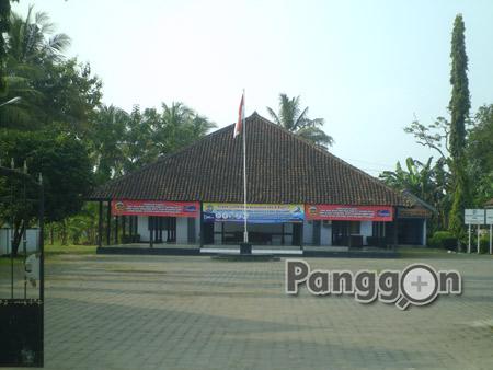 Kecamatan-Jatilawang