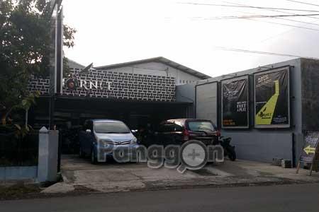Billiard Cafe Hornet Purwokerto