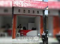 J & T Express Karangkobar Banjarnegara