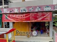 L Print Dukuhwaluh