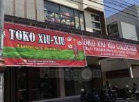 Toko Xiu Xiu Collection Purwokerto