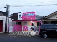 Master Clean Laundry Purwokerto