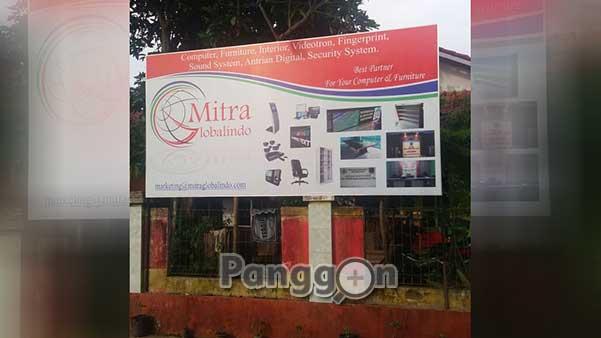 Mitra Globalindo Purwokerto