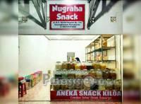 Nugraha-Snack-Karangklesem-Purwokerto