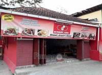 Waroeng Makan BUMBHU_KHU Banjarnegara